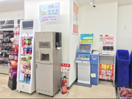 札幌药妆,不容错过的购物天堂